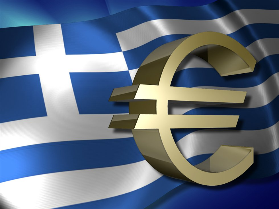 greece crisis Reuters april 5, 2018 ride-hailing service uber said on thursday it would suspend its licensed service in greece after the approval of local legislation which imposes stricter regulation on.