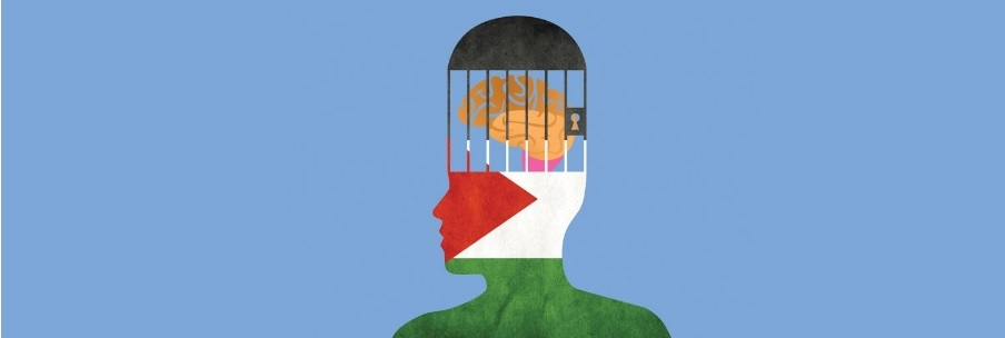 BDS and Academic Freedom