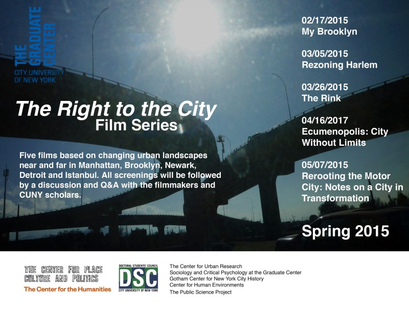 RightToTheCity-flyer2